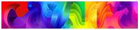 Cazura - Retail Point of Sale (PoS) | Invoice Management | Inventory Management